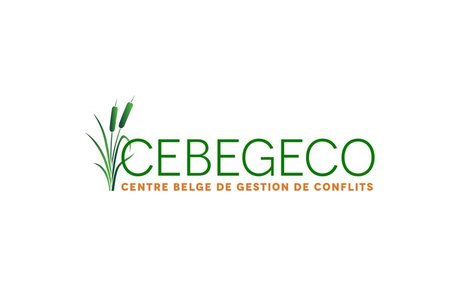 CEBEGECO - Centre Belge de Gestion de Conflits