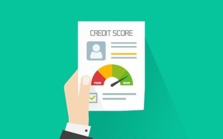 How Accurate Is Credit Karma?