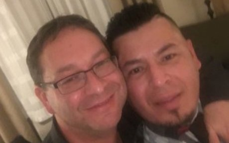 ICE Criticized for Arresting Married Gay Man During Green Card Interview in Philly