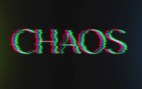 Rappers Logic, Pusha T part of ownership group to acquire Chaos Esports Club   Dot Esports