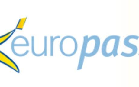 Dokumenti Europass