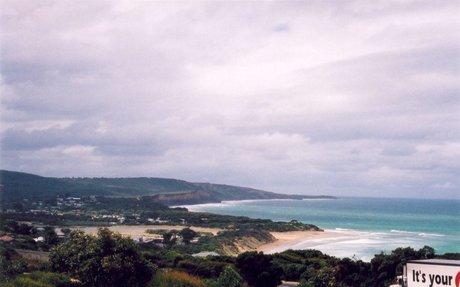 Anglesea, Victoria - Wikipedia