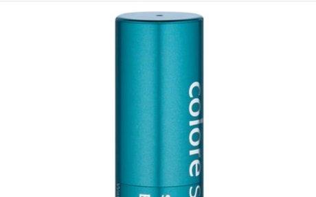 Colorescience Sunforgettable Mineral SPF 50 Sunscreen Brush Tan: Colorescience