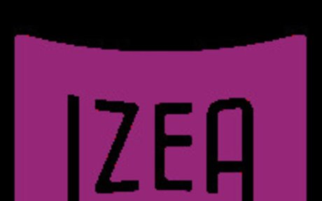 IZEA - Join for free to connect with brands!