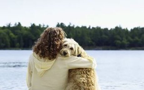 Caring for Your Pet: Five Ways to Show you Love Animals - The Trupanion Blog