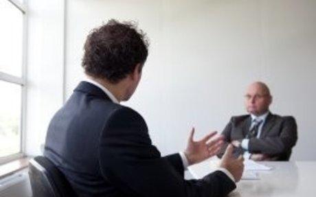 Blog: «Conflit de travail résolus par la médiation (en néerlandais)
