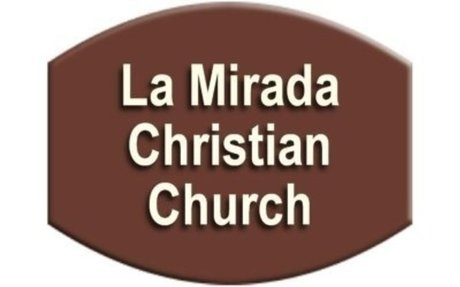 La Mirada Christian Church