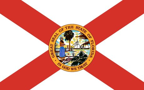 Florida Land Surveyors