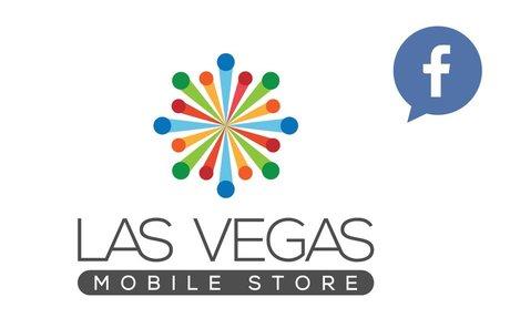 Facebook Toko Las Vegas
