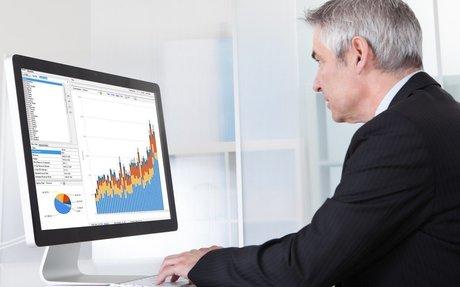 The Case for Stocks in a Retiree's Portfolio