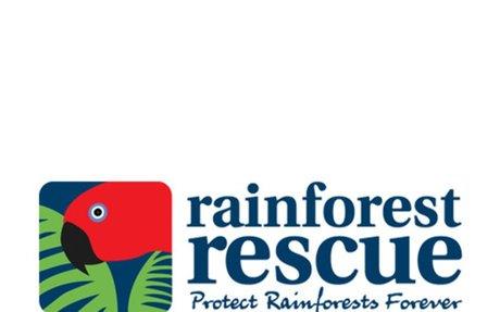 Rainforest Rescue - Threats to Daintree Lowland Rainforest