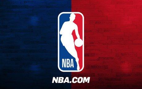 The Starters on NBA TV - NBA.com