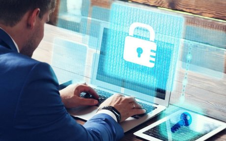 Lessons From GDPR Made Way Into Intel's Draft Data Privacy Legislation | Corporate Counsel