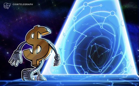 US Bank Regulator: Dollars on Blockchain 'Better Than Central Bank Monopoly on the Paym...