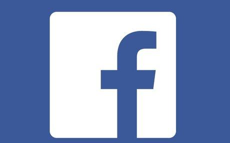 HashKey   Facebook