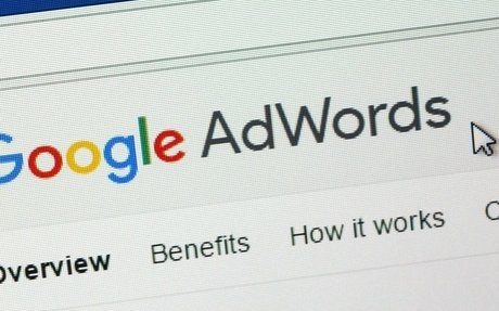 Google AdWords Highlights Popular Search Terms Used to Find Your Website - Search Engine J