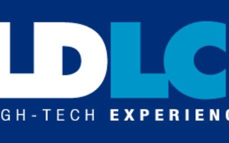 Tous les produits Doro - Achat / Vente Doro sur ldlc.com