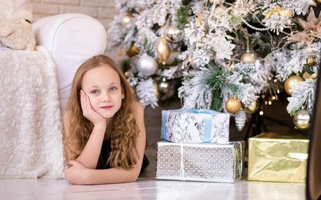 Gifts For 7 Year Old Girls | AbsoluteChristmas