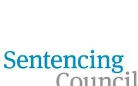 Sentencing offenders with mental health conditions