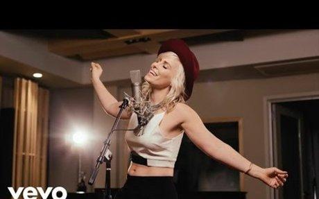 Natasha Bedingfield - Hope