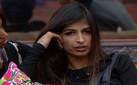Bigg Boss 10: Here's why troublemaker Priyanka Jagga left the walled house