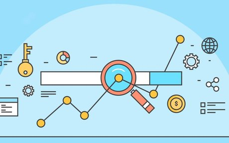 3 Ways to Choose Keywords That Will Earn You Links