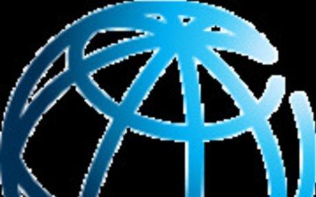 World Bank Group - International Development, Poverty, & Sustainability