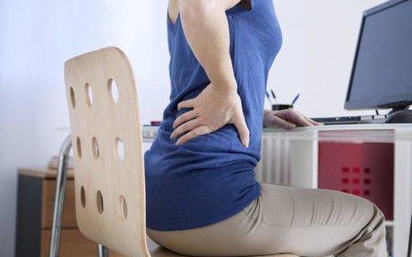 Os doentes reumáticos têm direito a ser tratados por um reumatologista