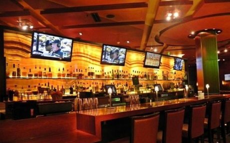 Elway's Downtown, Denver - Downtown - Menu, Prices & Restaurant Reviews - TripAdvisor
