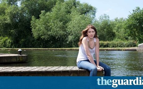 'We're told to be grateful we even have readers': pirated ebooks threaten the future of bo