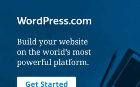 WordPress.com powers beautiful websites for businesses, professionals, and bloggers