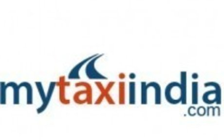 The Convenience of Using a Taxi