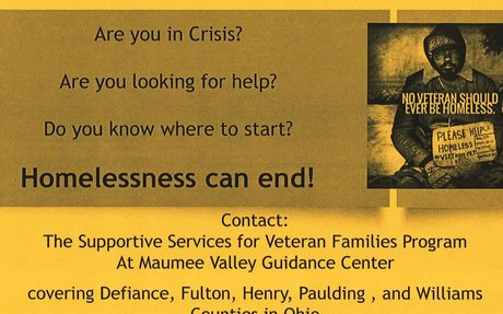Homeless Veteran.pdf