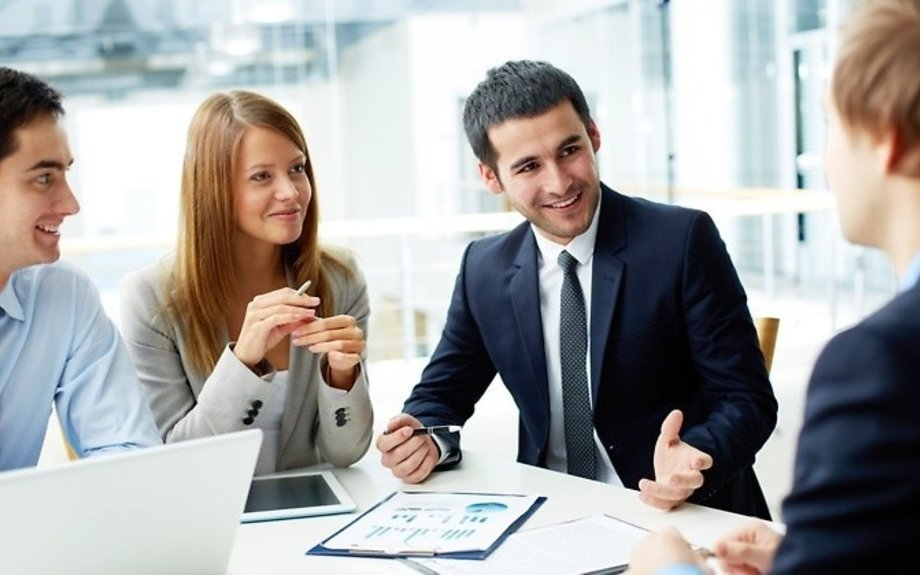 Why Investment Banking Course is a Great Choice for you?