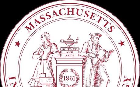 The Massachusetts Institute of Technology (MIT)