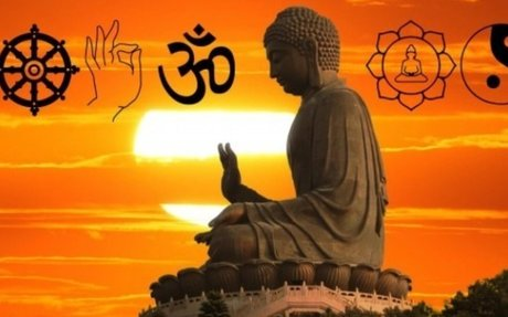 The Noble Eightfold Path: Meaning and Practice