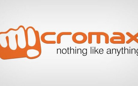 Download Micromax USB Drivers - Free Android Root