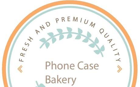 Phone Case Bakery @ Amazon.co.uk:
