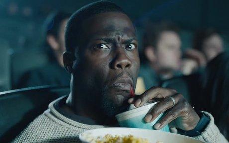 Top 10 Best Super Bowl 50 Commercials (2016 Funniest Ads)