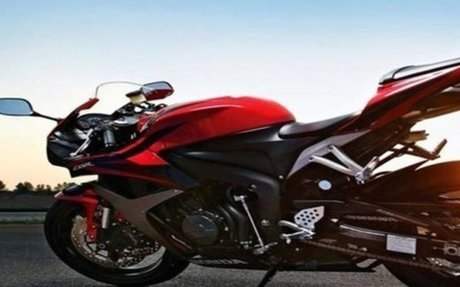 Mistakes to Avoid Before Buying a Two Wheeler Insurance Online - Tackk