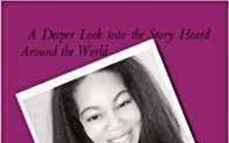 I Was Somebody Before This.: Kitti Jones: 9781979063975: Amazon.com: Books
