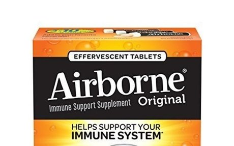 Amazon.com: Vicks Personal Steam Inhaler: Health & Personal Care