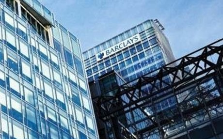 Barclays launches legal tech incubator with magic circle backing
