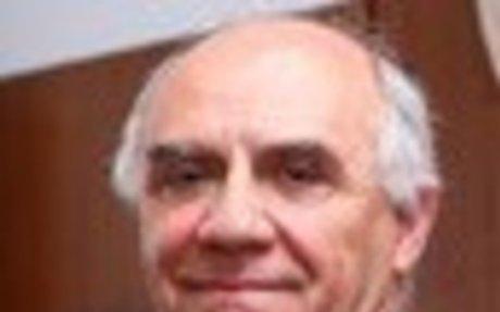 Victor Gil � o �nico candidato a presidente eleito da Sociedade Portuguesa de Cardiologia