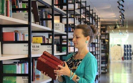 Wie der Buchhandel an dein Buch kommt
