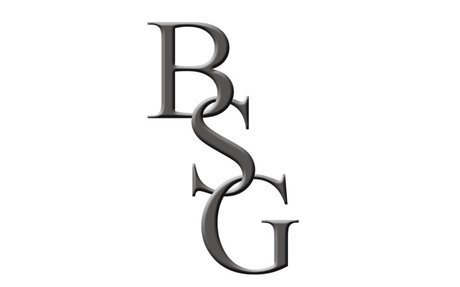 B-Sure Group Holdings (@bsuregroup) • Instagram photos and videos