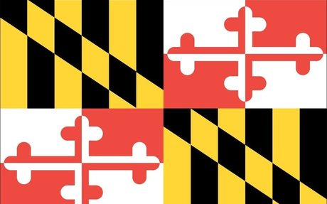 Visit Maryland | Official Site of State of Maryland Tourism