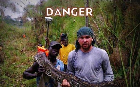 Danger - Surveyor Photos tagged 'DANGER'