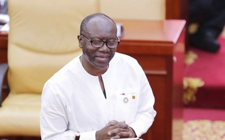 Licensing banks without regulation allows stealing - Ofori-Atta - Citi Business News
