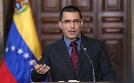 Venezuela establece nuevas acciones de cooperación en el Caribe